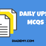 30THSEPTEMBER ,2020 : DAILY 10.30 A.M UPSC PRELIMS ( 10 QUESTIONS) MCQs