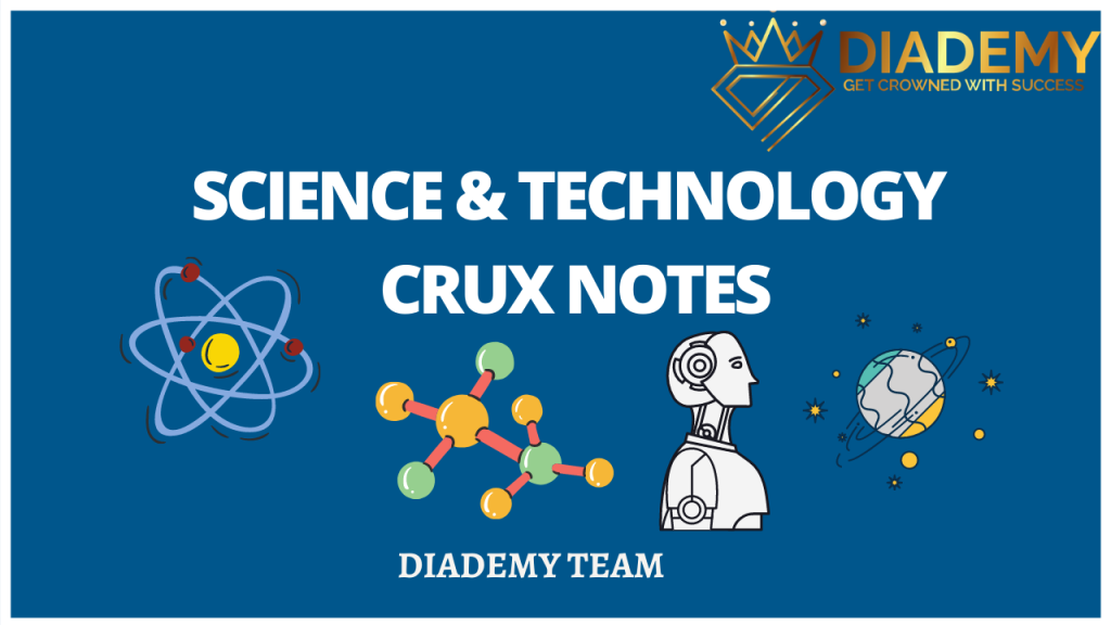 CRUX NOTES