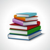 books-stack-realistic_1284-4735