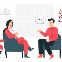 interview-concept-illustration_114360-1501