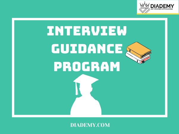 UPSC INTERVIEW GUIDANCE PROGRAM 2020