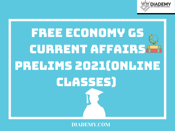 free eco GS current affairs